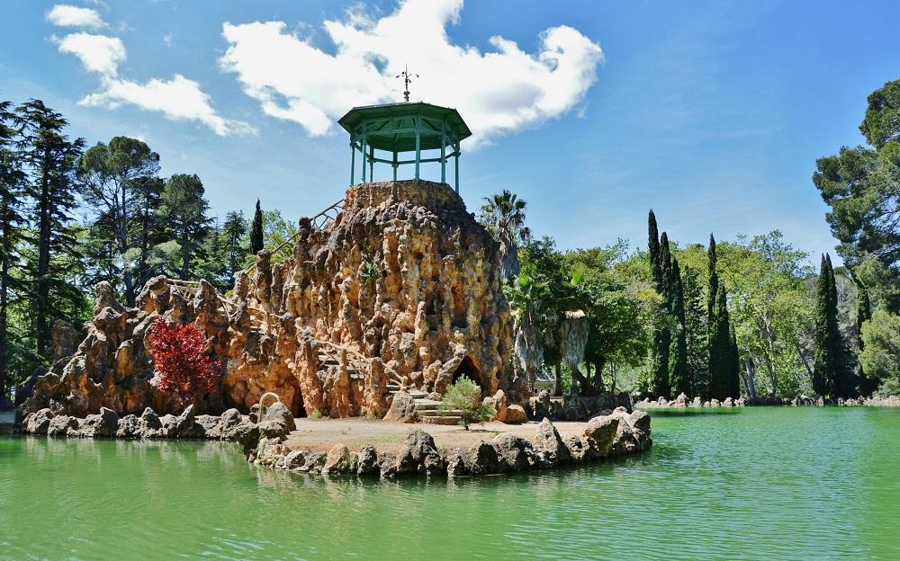 Parc_Samà